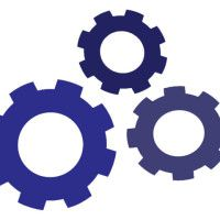 cogs2_for web