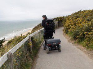 all-terrain-wheelchair