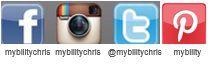 mybilitysocialmedia