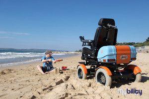 Beach_094131low