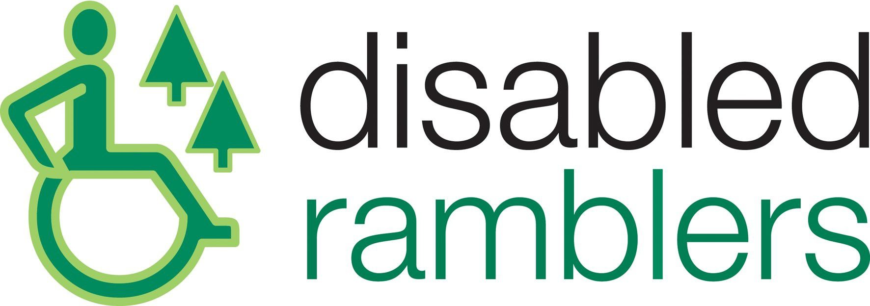 DR Logo 1