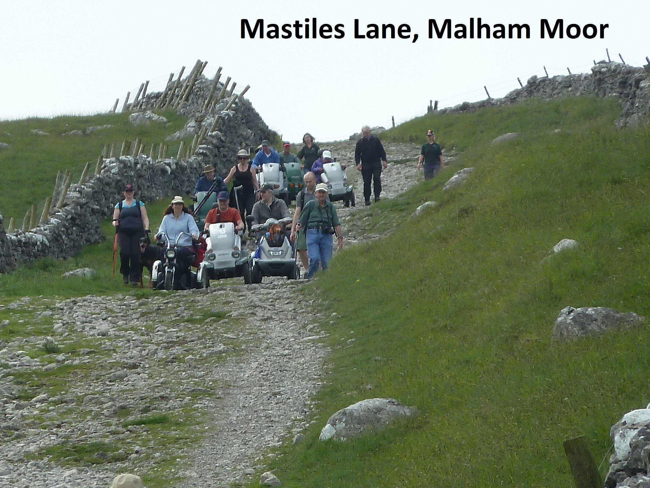 Malham Moor Eliz 063