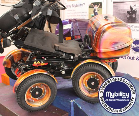 Mybility_All_Terrain_BespokeDesign