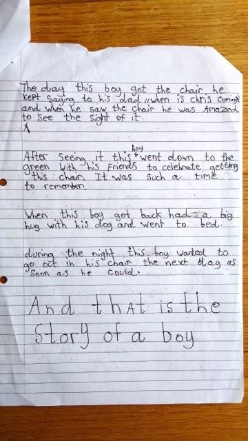 Mybility_A_Story_Of A_Boy_2