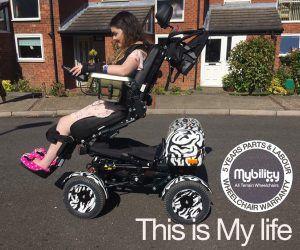 mybility_my_life_eboni