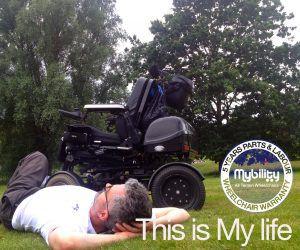 mybility_my_life_kenwood1