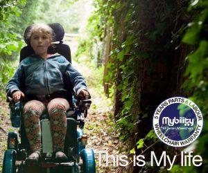 mybility_my_life_libby1