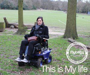 mybility_my_life_lisa