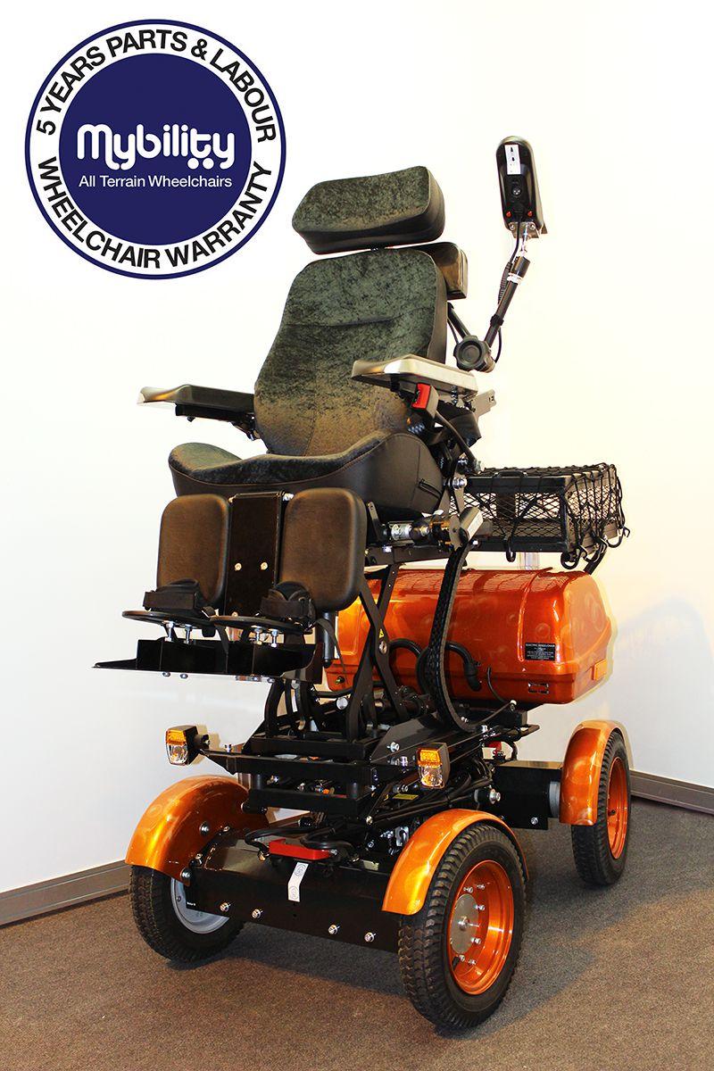 mybility-fourx-all-terrain-wheeelchair