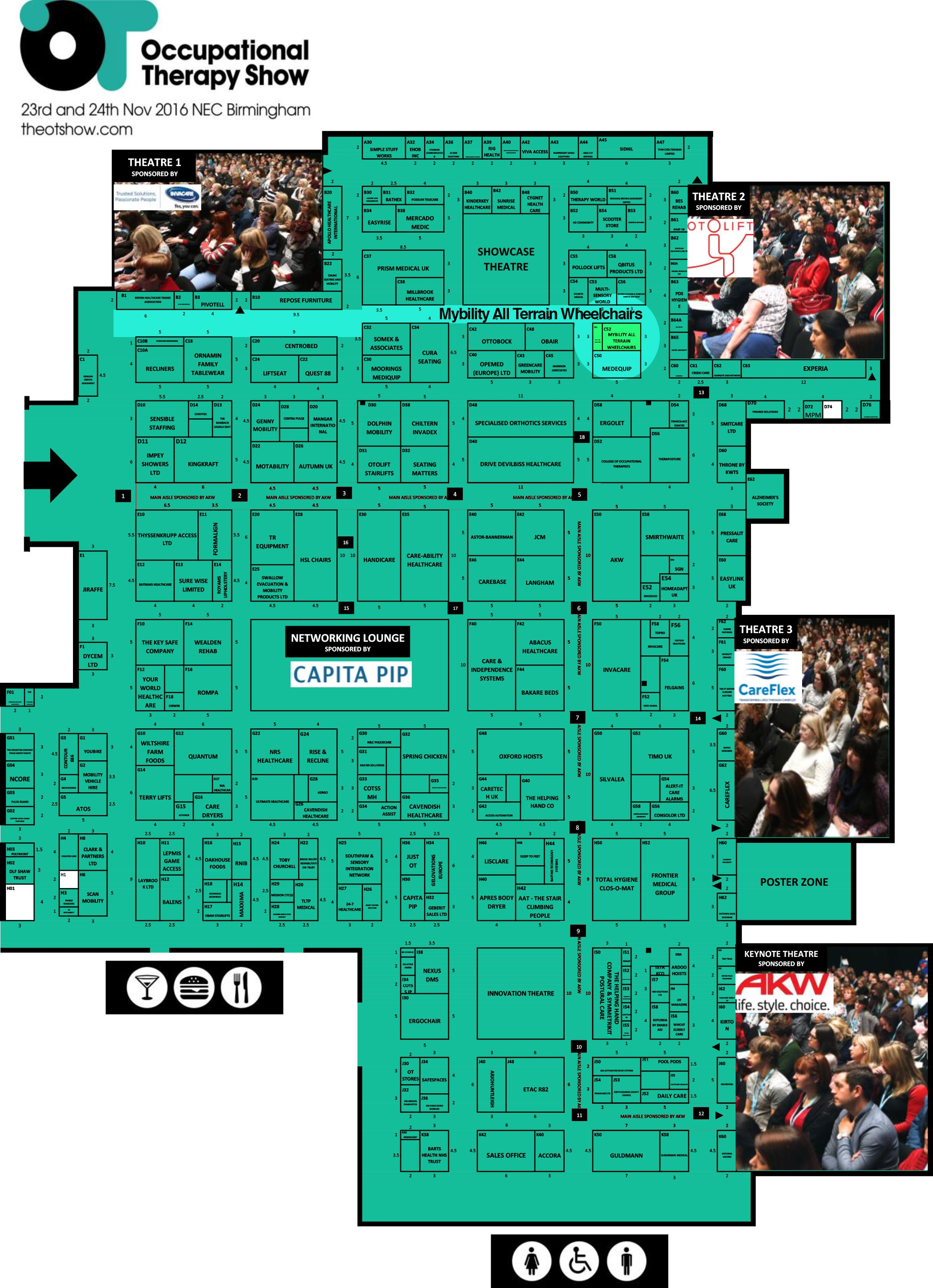 the-occupational-therapy-show-2016-floorplan