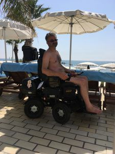 mybility wheelchairs, disability, wheelchair, chasswheel, power wheelchair, electric wheelchair, all terrain wheelchair, four x wheelchair, mybility, access, accessible